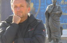 "OPINIE | Cum ar fi posibil Cluj ""plus"" Napoca?"