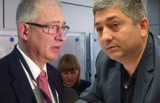 Consilierii județeni votează joi schimbarea CA de la aeroport. Alin Tișe invocă presiuni care pun în pericol siguranța și dezvoltarea aerogării