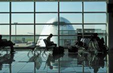 Proiectul intermodal de transport de la Aeroport, un balon de săpun nerentabil. În pixul lui Alin Tișe stă un milion de euro