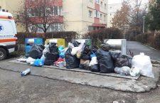 Colectarea selectivă a deșeurilor, între confuzie și lipsa de infrastructură