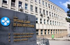 40 de cazuri de gripă la Cluj. Școlile sunt închise mâine