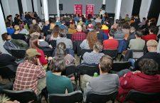 "Antropolog olandez la Cluj: ""Avem nevoie de un populism de stânga"""