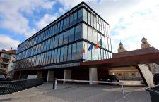 Sediu nou pentru Inspectoratul Școlar Județean Cluj
