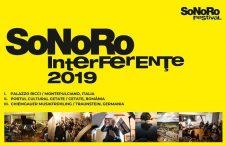 Audiții la Cluj pentru bursele SoNoRo Interferențe. Apel pentru tineri muzicieni