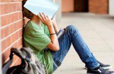 Premieră națională. Inspectoratul școlar va identifica mai ușor elevii care abandonează şcoala