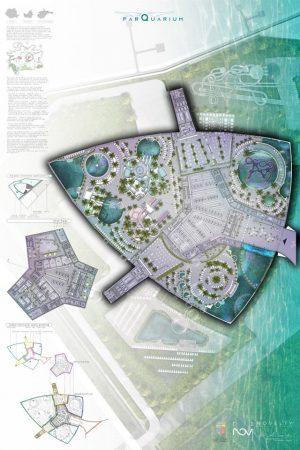 aquapark 2