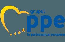 Popularii europeni, susținători ai României