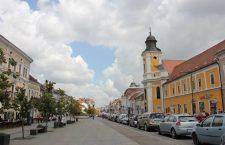 Revoluție în infrastructura urbană a Clujului în 2019. Ce planuri are Primăria Cluj-Napoca?