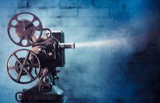 Film românesc premiat în Franța