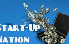 Start-up Nation, adevăr sau provocare?