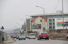 Primăria a pus deoparte 6 milioane de euro pentru exproprierile din Bună Ziua și Sopor