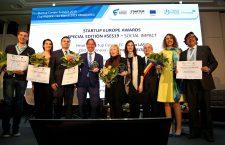 Start pentru Startup Europe Summit. Miliarde de euro vor fi alocate de UE pentru digitalizare, inovație și tinere afaceri