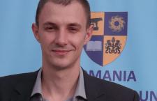 Vietnam, mon amour pentru patronii români. Interviu cu Alin Danci, director al unei firme de recrutări de forță de muncă străină