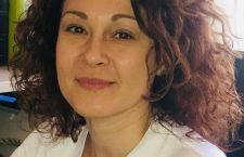 Clujeanca Anca Mureșan a fost înlocuită de la șefia Agenției Naționale de Transplant