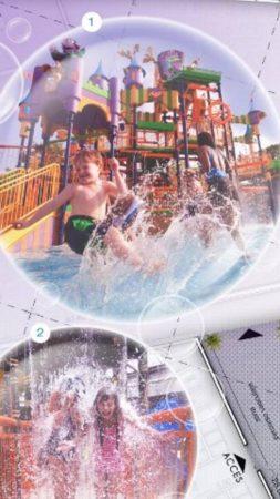 aquapark 6