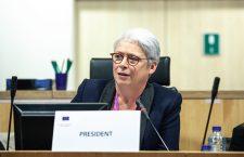 COTER, o nouă reuniune europeană majoră la Cluj