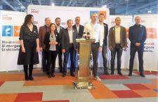 Cioloş despre Cluj: Va juca un rol esenţial la europarlamentare