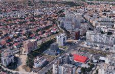 """Consiliul Județean Cluj se extinde și va deveni prima clădire publică """"verde"""" din țară"""
