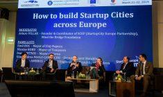 O nouă ambiție pentru Cluj: să devină lider în domeniul IoT medical