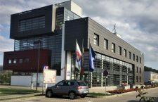 Primăria Florești în pragul falimentului?
