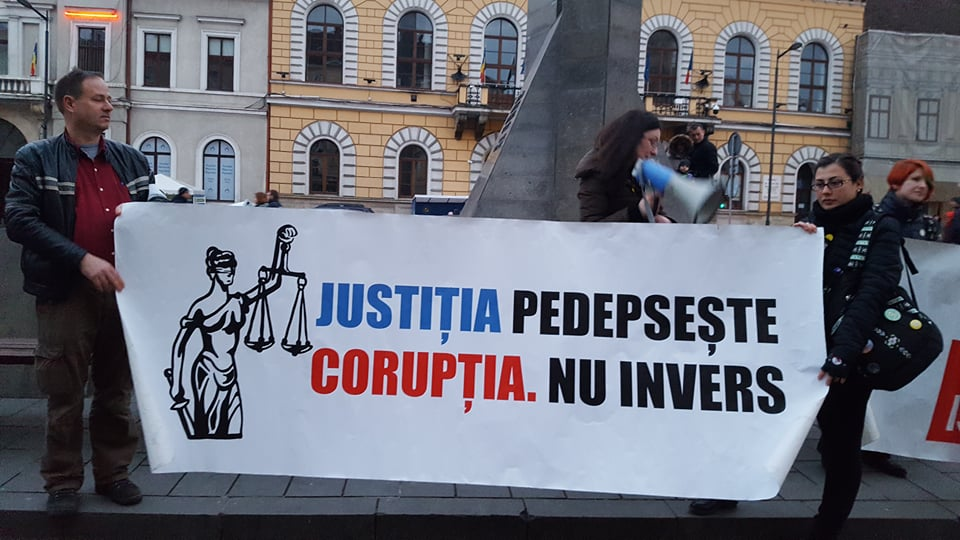 protest 5