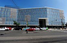 Tranzacție imobiliară record în Cluj. The Office a ajuns în proprietatea Dedeman pentru 130 de milioane de euro