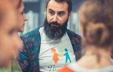 TEDxCluj 2019#What if?| Dan Ciulea: Ce-ar fi dacă nu am mai avea internet?