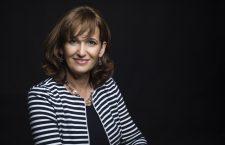 TEDxCluj 2019#What if? | Simona Baciu: Ce-ar fi dacă ați fi city manager pentru o zi?