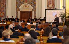 Zilele Academice Clujene – România după Marea Unire