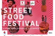 Festivalul aromelor și gusturilor se pregătește de start
