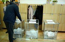 Votul Meu, busolă politică pentru votanți și candidați
