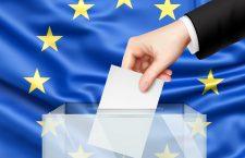 SONDAJ IRES: Alianța 2020 și PNL – primii în preferințele clujenilor pentru alegerile de duminică