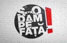 """""""S-o dăm pe față!"""", prima campanie umoristică din România despre relaționarea în familie"""