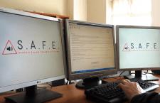 Parteneriat pentru S.A.F.E., sistem de alarmă în caz de fenomene extreme