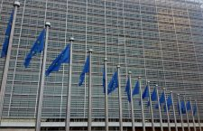 Bună dimineața, Europa: Opoziția a câștigat alegerile europene pe fondul unei prezențe-record