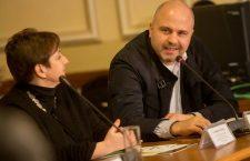 """Deputatul Emanuel Ungureanu: """"Doi medici de la Clinica de Chirurgie 2 operează ilegal de doi ani"""". Managerul spitalului de urgență: """"Voi declanșa o anchetă internă"""""""