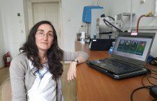 Cu fonduri europene, chimiștii clujeni rup lanțurile. De carbon