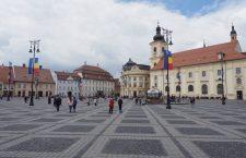 Sibiu 2019. România e pregătită pentru marele bal