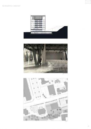 proiect 3