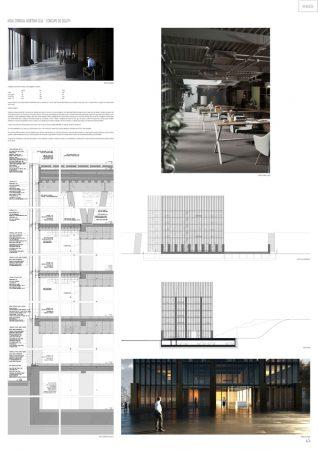 proiect 5