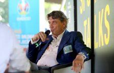 Sports Festival | Răzvan Mitroi, FRF: Echipele de Liga I nu vor mai putea fi înscrise în campionat dacă nu au manageri atestați în diverse domenii