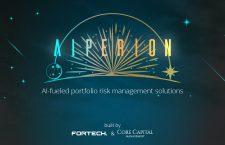 Fortech și Core Capital lansează AIPERION, o companie de soluții financiare