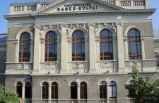 O nouă sesiune de admitere la UBB, peste 7000 de locuri disponibile