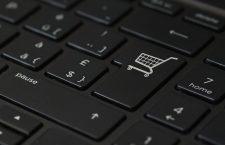 Blugento este specializată în soluții de e-commerce | Foto: Pixabay