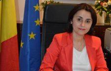 România, sfârșit de mandat onorabil la președinția Consiliului