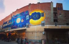 Clujul pierde un loc dedicat artei și culturii. Prodvinalco, de la vodcă și rachiu, la proiecte imobiliare