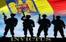 Echipa Invictus România vine la SPORTS FESTIVAL 2019