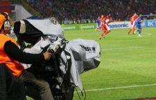 Liga 1 se vede la televiziunile Look în următoarele 5 sezoane