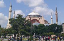 Istanbul, fascinația imperiilor pierdute (III)