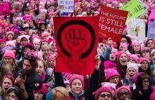 Violența împotriva femeilor, pentru autoritățile publice, încă un examen picat